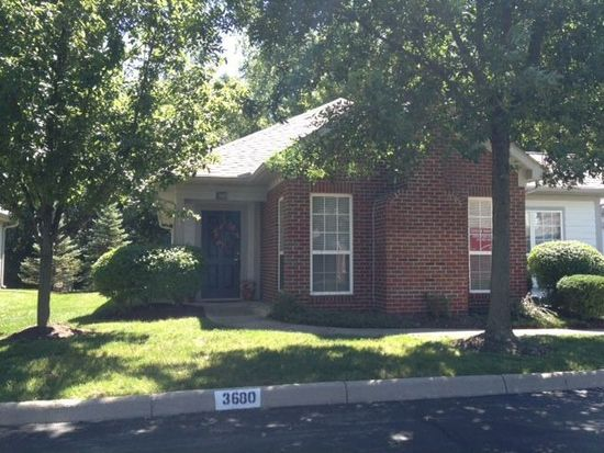 3680 Colonial Dr, Hilliard, OH 43026