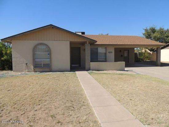 17616 N 20th Dr, Phoenix, AZ 85023