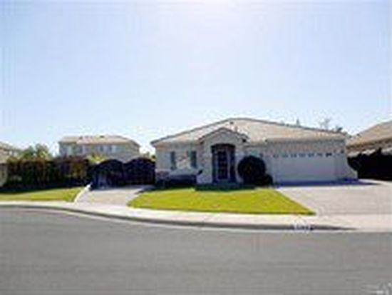 500 Mission Bay Ct, Vacaville, CA 95688