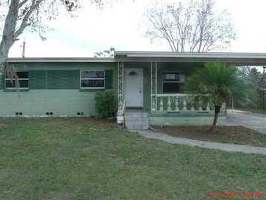 4417 Ravinnia Dr, Orlando, FL 32809