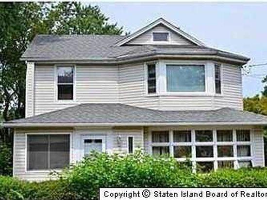 47 Prospect Pl, Staten Island, NY 10306