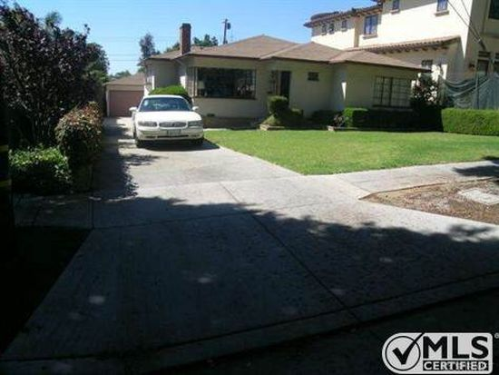 1132 Yale St, Santa Monica, CA 90403