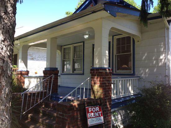 1605 N 19th St, Richmond, VA 23223