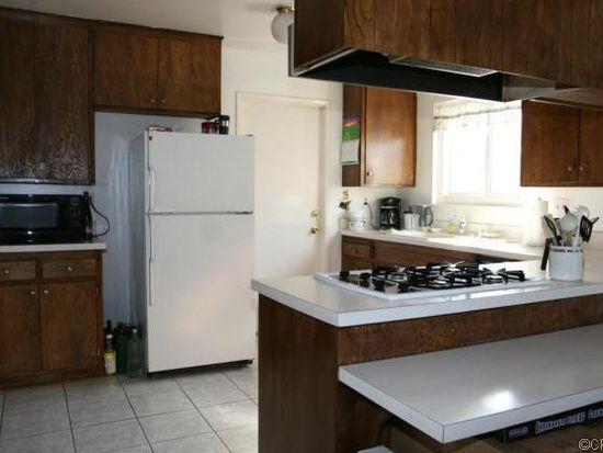 13591 Ankerton St, Whittier, CA 90601