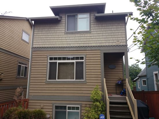 528 25th Ave S, Seattle, WA 98144