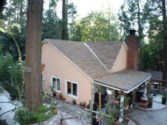 23546 Lake Dr, Crestline, CA 92325