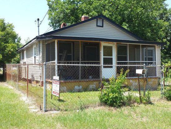 220 Truman Dr, Augusta, GA 30901
