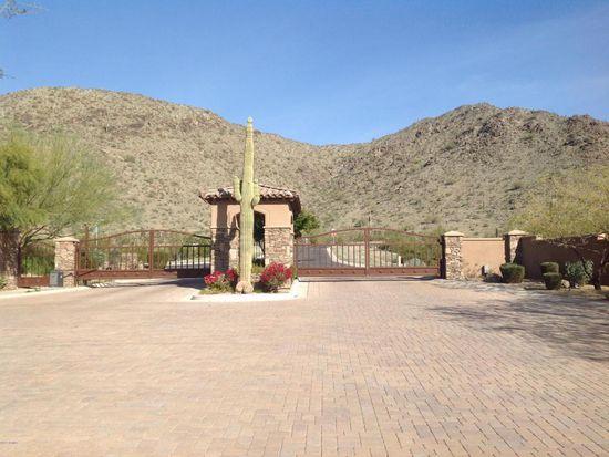 16605 S 32nd Ln, Phoenix, AZ 85045