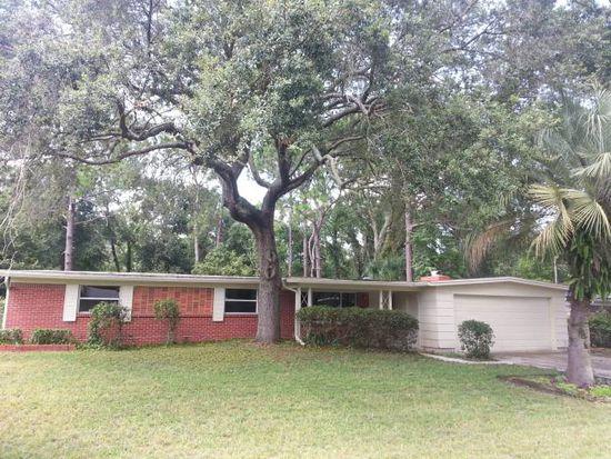 5635 Maxine Dr, Jacksonville, FL 32277