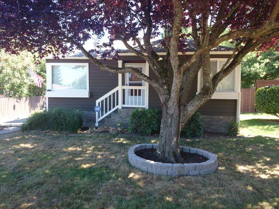 9710 39th Ave SW, Seattle, WA 98136