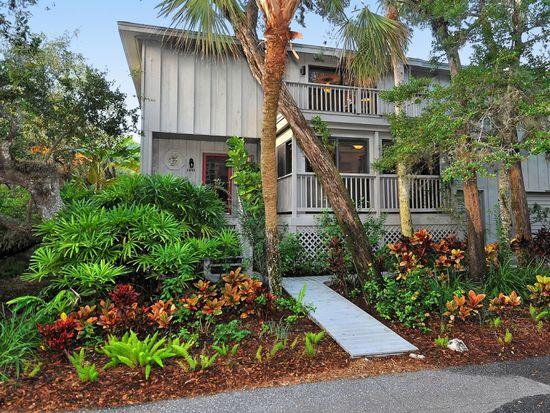 1441 Landings Cir # 71, Sarasota, FL 34231