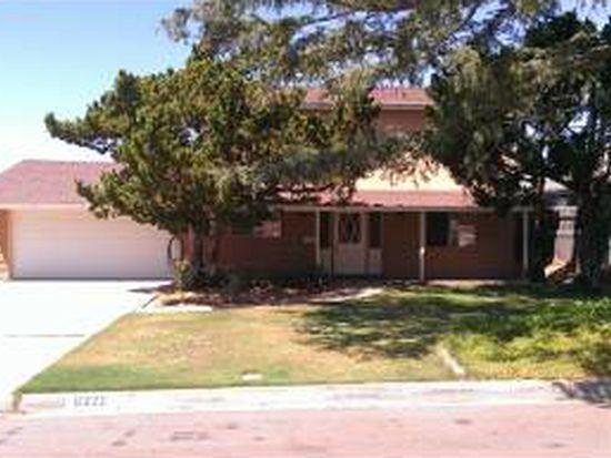 8320 Sheila St, El Cajon, CA 92021