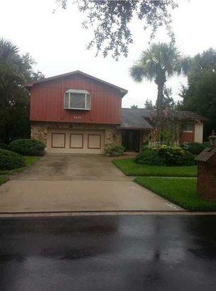 8128 Banyan Blvd, Orlando, FL 32819