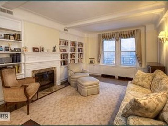 250 W 94th St # 3H, New York, NY 10025