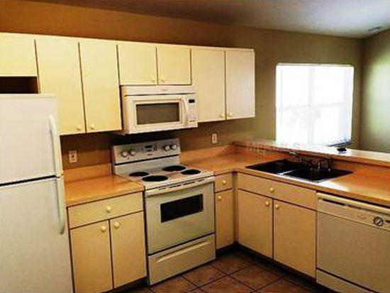 4710 Copper Canyon Blvd, Valrico, FL 33594