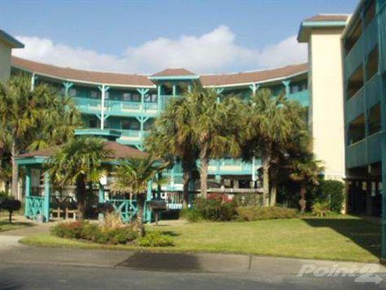 952 W Beach Blvd # 305, Gulf Shores, AL 36542
