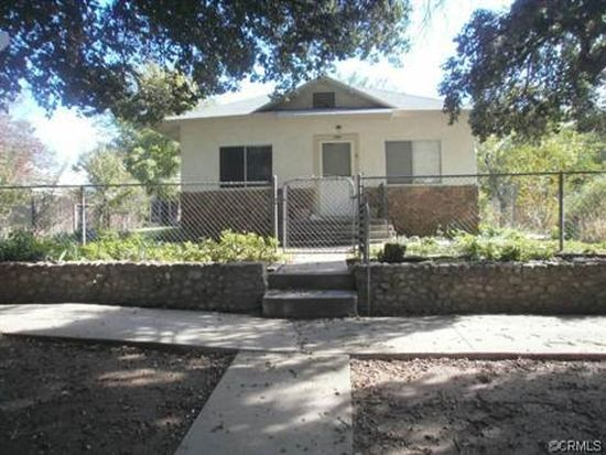 730 N California Ave, Beaumont, CA 92223
