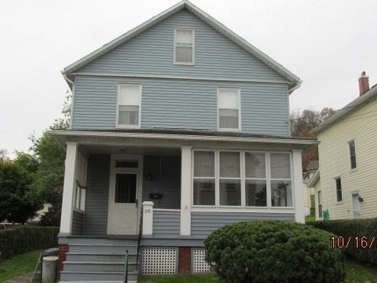 215 Crystal St, Johnstown, PA 15906