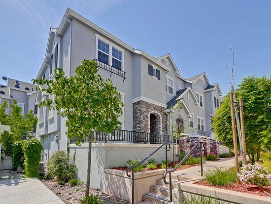 587 Kiholo Ter, Sunnyvale, CA 94089