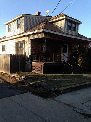 19 Westcott Ave, Providence, RI 02909