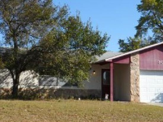 3044 Village Hill Pl, Winter Park, FL 32792