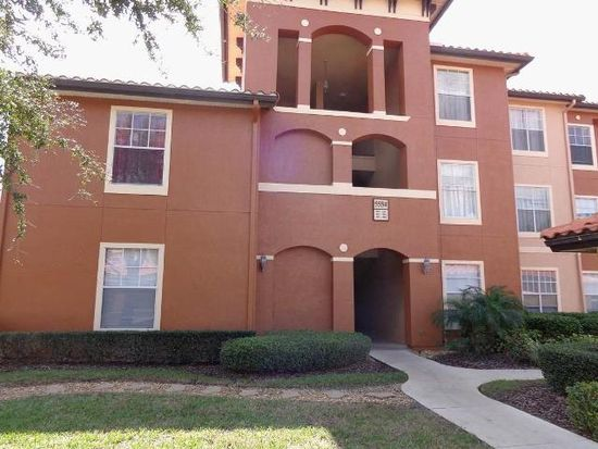 5554 Metrowest Blvd APT 104, Orlando, FL 32811