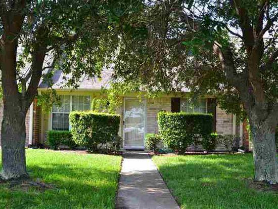 9150 Manion Dr, Beaumont, TX 77706