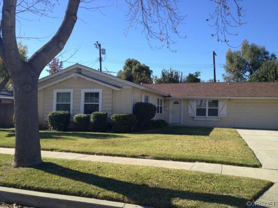 7413 Kentland Ave, West Hills, CA 91307