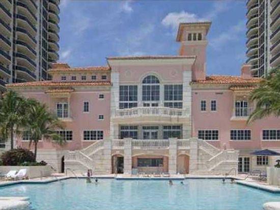 4775 Collins Ave APT 2102, Miami Beach, FL 33140