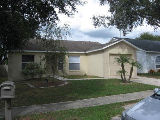 2130 Ridgemore Dr, Valrico, FL 33594