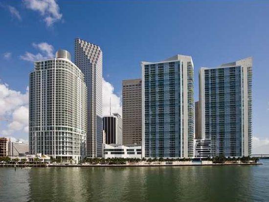 300 S Biscayne Blvd # T-3411, Miami, FL 33131