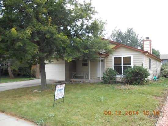 2225 Coventry Ct, Fort Collins, CO 80526