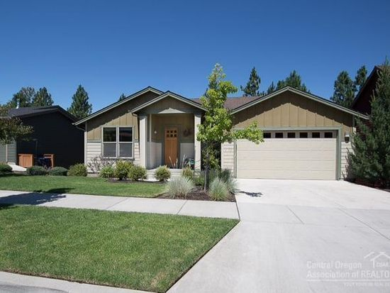 421 NW Flagline Dr, Bend, OR 97701
