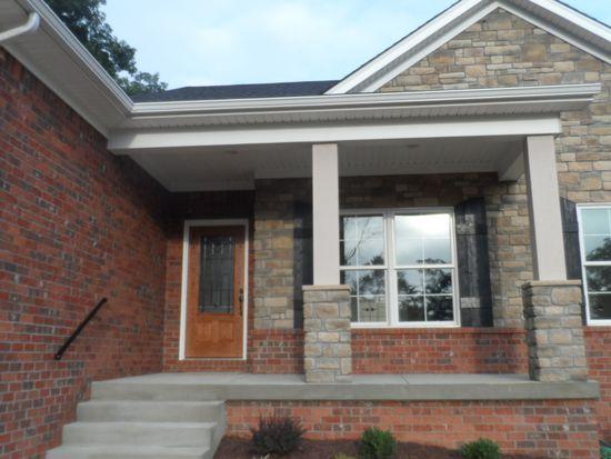 8031 Tom Evans Rd, Greenville, IN 47124