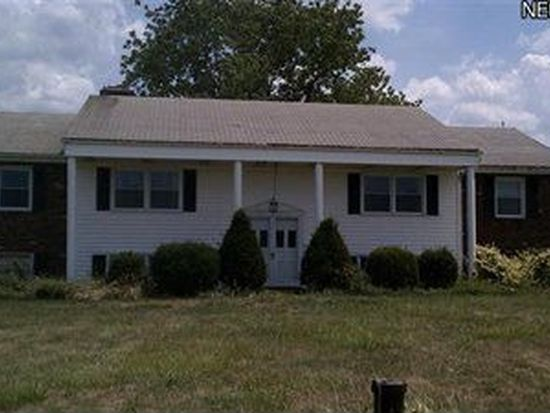 668 State Route 534 S, Geneva, OH 44041
