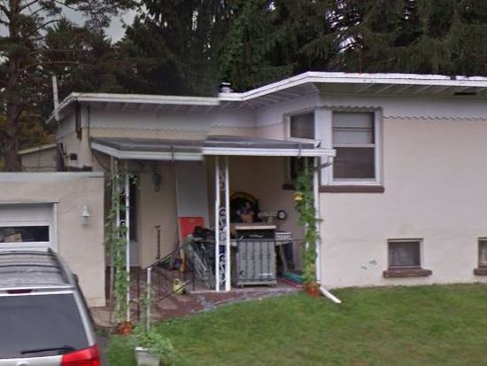 3599 Strauss Ave, Bethlehem, PA 18015