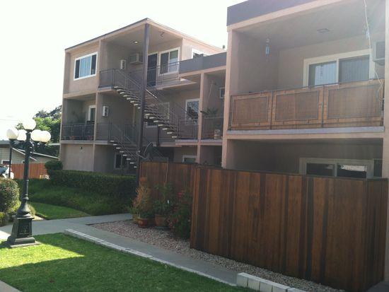 170 E Highland Ave APT B, Sierra Madre, CA 91024