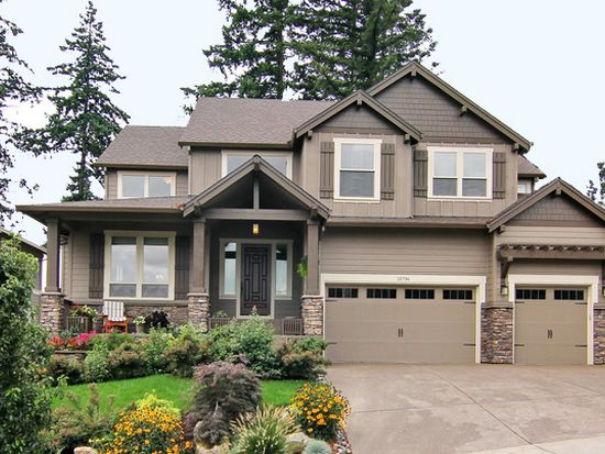 15736 SE Chelsea Morning Dr, Happy Valley, OR 97086