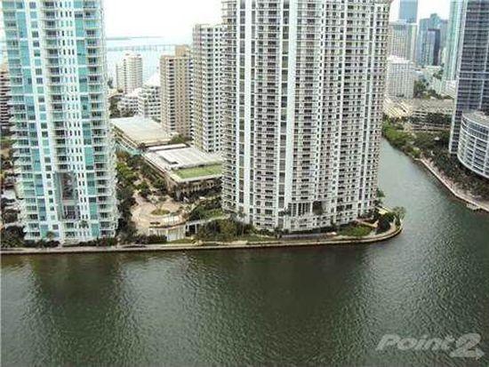 325 S Biscayne Blvd APT 3415, Miami, FL 33131
