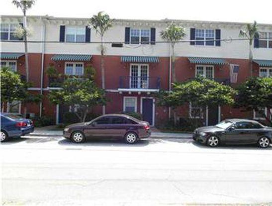 2217 NE 9th Ave, Wilton Manors, FL 33305