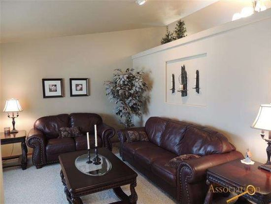 4064 Valley West Dr, Rapid City, SD 57702