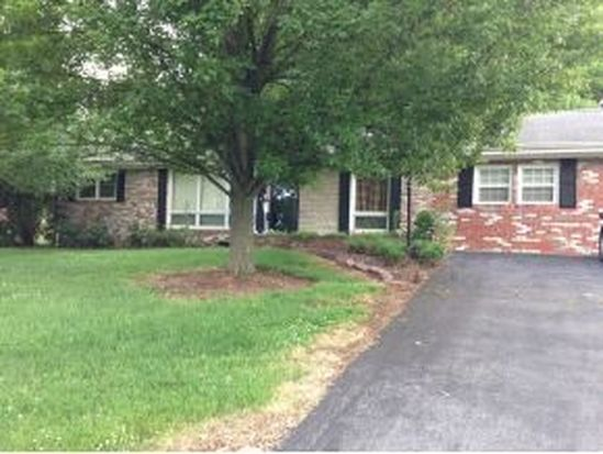 128 Rolling Acres Dr, Gray, TN 37615