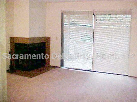 700 Del Verde Cir UNIT 7, Sacramento, CA 95833
