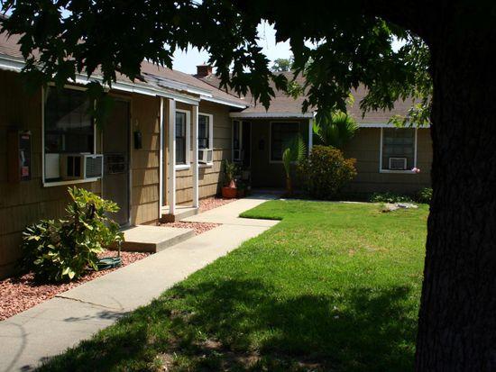 134 N Wilson Ave APT 3, Pasadena, CA 91106