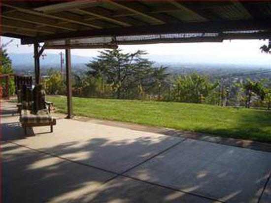 11350 Chula Vista Ave, San Jose, CA 95127