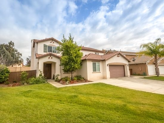 11108 Violet Ct, Riverside, CA 92503