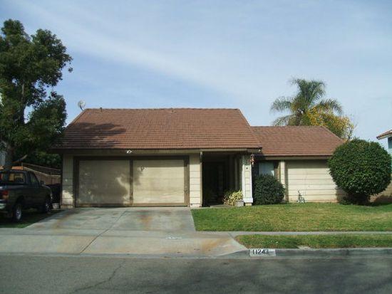 11243 Green Arbor Dr, Riverside, CA 92505