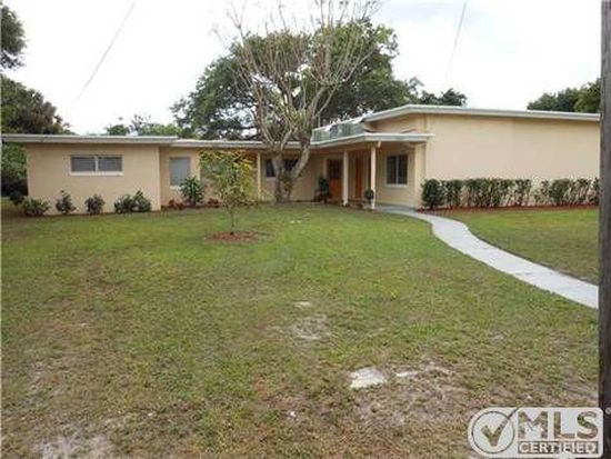 1309 Indiana Ave, Fort Pierce, FL 34950