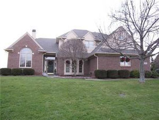7094 Oakwood Cir, Noblesville, IN 46062