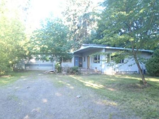 28744 Santiam Hwy, Sweet Home, OR 97386